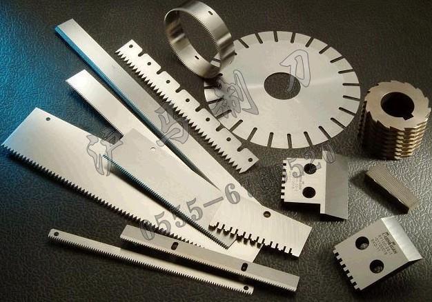 橡胶qy288千亿国际专家-橡胶分切qy288千亿国际专家-橡胶分切刀