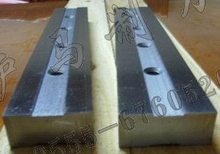 剪板机qy288千亿国际专家-QC12y-6*3200专家-QC12Y-12*2500