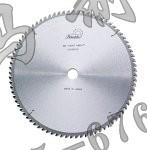 CMT高速钢圆锯片专家-圆锯片刀专家-异形圆铣刀